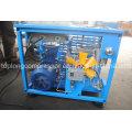 Home CNG Kompressor für Auto CNG Kompressor Preis (bx6cngb)
