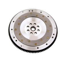 flywheel fly wheel gear ring
