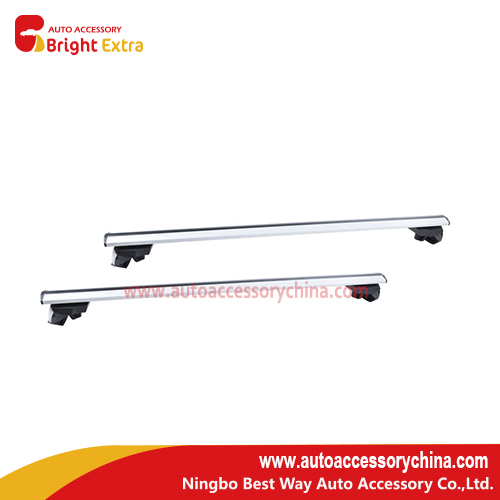 Vehicle Roof Cross Bars