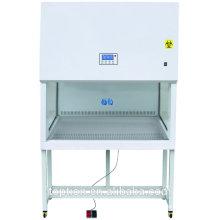 mejores precios de equipos de laboratorio de calidad Gabinete de Seguridad Biológica