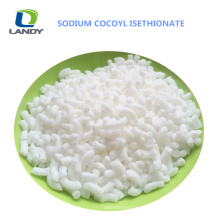 BEST PRICE SODIUM COCOYL ISETHIONATE FOR HAIR SODIUM COCOYL ISETHIONATE BULK