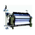 WATER JET MACHINE WITH ISO,HX-408 CAM,150-360cm,dobble nozzle