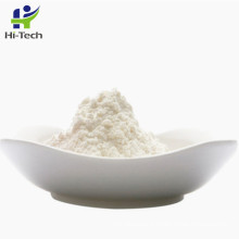 Hyaluronate de sodium à faible poids moléculaire de qualité cosmétique