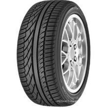Radial Car Tire PCR Tire (195/65R15)