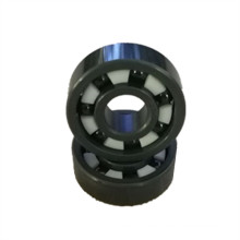 608zz ceramic bearing Deep groove ball bearings with low price hot sale