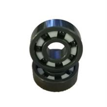 Rolamento de cerâmica 608zz rolamentos rígidos de esferas com preço baixo venda quente