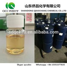 Dimefluthrine 94% TC pour bobines de moustiques N ° CAS: 271241-14-6