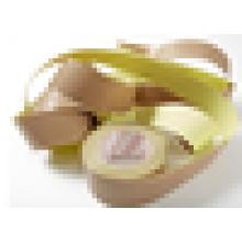 2015 Bestes verkaufendes Produkt klebendes beschichtetes ptfe Klebeband