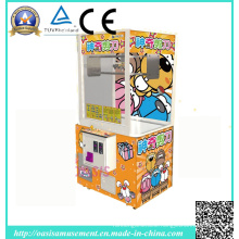 Crane Game Machine, Gift Game Machine