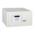 Safewell Ri Panel 230mm Hauteur Coffre-fort pour ordinateur portable