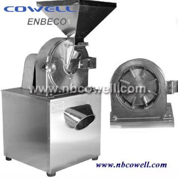 Machine de concassage professionnelle / meuleuse haute norme haute