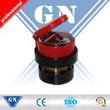 Flujómetro de consumo de combustible (CX-FM)