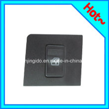 Car Spare Parts for FIAT Uno Window Lifter Switch 1819802