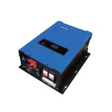 Polinovel SP Series Lithium LiFepo4 Battery Solar Inverter 4kw 5kw 6kw 8kw 10kw 12kw