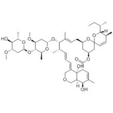 Abamectin CAS 71751-41-2