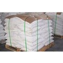Weiße Kraft Ammonium Polyphosphat für die Industrie