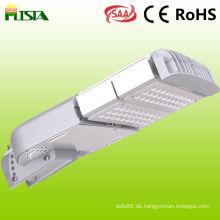 LED-Straßenleuchte