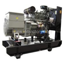 Generador diesel del motor de Deutz de 150kVA con CE / CIQ / ISO / Soncap