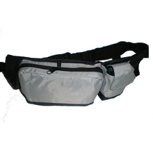 Waist Bag for Bike and Bicycle