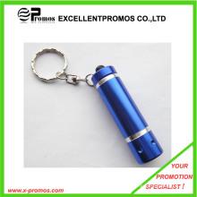 Высокое качество светодиодный фонарик с брелок (EP-T7533)