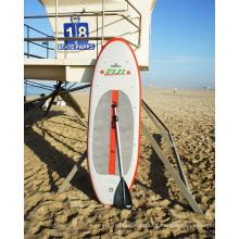 8 ′ Prancha inflável Sruf Stand up Paddleboard