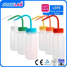 Fabricação de garrafas de lavagem de alta qualidade JOAN Lab