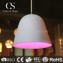 High grade ceiling light indoor ceiling lamp wholesale