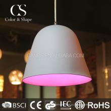 Высокого качества потолочное освещение крытый потолок лампы оптом
