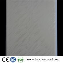 Hostamp 25cm Panel de PVC de 7mm caliente en India