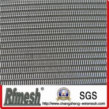 Dutch Wire Mesh in Anping