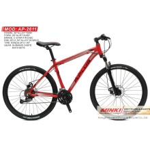 Adult Mountain Bicycle (AP-2611)