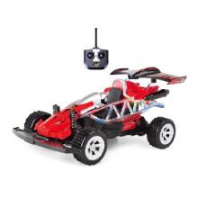 Radio de control remoto de coches de juguete RC Fórmula 1: 16 (H1215122)