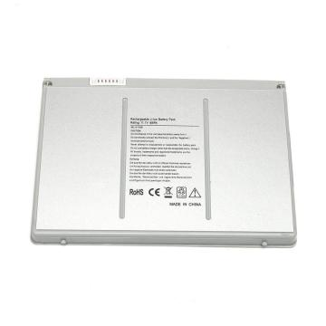 Apple Macbook Pro 17 cali A1189 A1151 A1261 Bateria