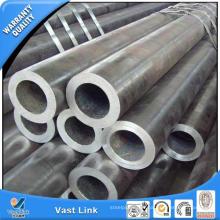 Nuevo tubo de precisión de acero al carbono St52 para Ome Company