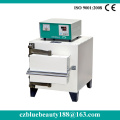 Good price dental muffle furnace