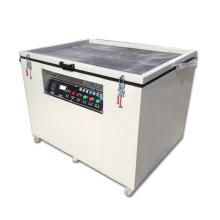 Unidad de exposición de la impresión de pantalla