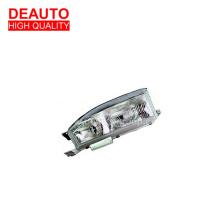 Headlight 81150-33032