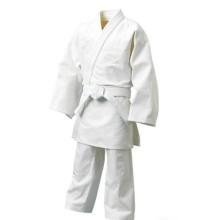 Uniforme de judo