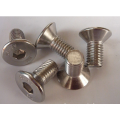 Fasteners carbon steel carriage bolts