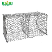 Low+price+hot+sale+galvanized+gabion+box