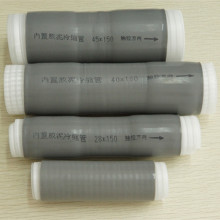 Cold Shrink Rubber Tubing