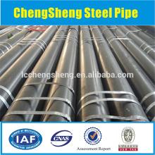 42CrMo 40Cr Alloy seamless steel tube