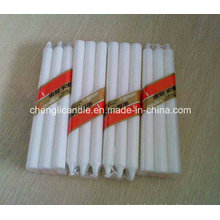 Hot New Products for 2015 Wax White Candles