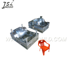 Good Quality Injection Mould for Plastic Chair with Armrest