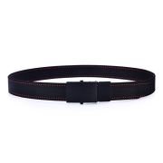 YCMW-0020, shanghai factory man and woman elastic  trousers belt