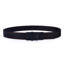 YCMW-0020, shanghai factory man and woman elastic  trousers belt