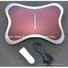 Purificateur d'air et purificateur d'air pour une bonne santé d'air (ZT15003)