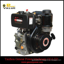 ENGINE 2014 4-cylinder diesel engine for sale