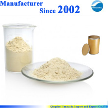 100% Pure Yeast Beta Glucan, Beta Glucan Powder