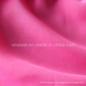75D Crinkle Chiffon (SL12014-2)